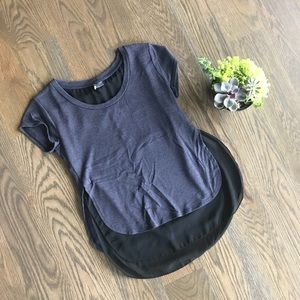 Urban Outfitters Tops - NWOT Urban Outfitters top